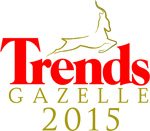 TRENDS_GAZELLE_2015_WEB