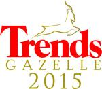 TRENDS_GAZELLE_2015_WEB