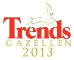 Logo_Trends_Gazelle_2013